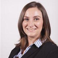 Councillor Gemma Wilson