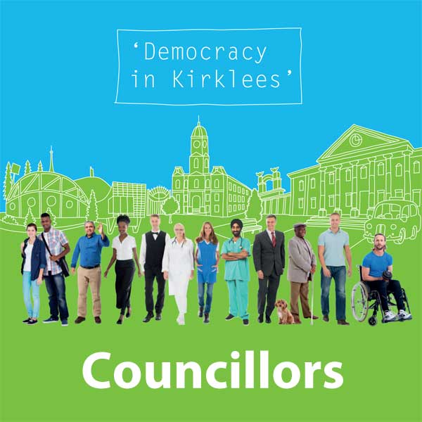The role of councillors in a representative and participatory democracy