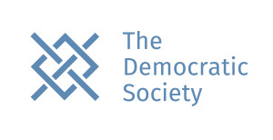 The Democratic Society