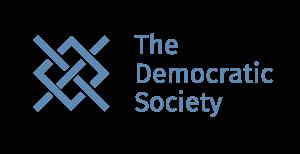 The Democratic Society