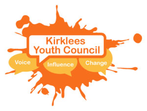 Kirklees Youth Council