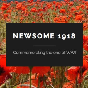 Newsome 1918
