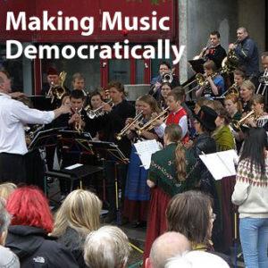 Faroese Symphonic Band