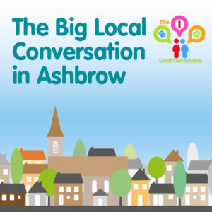 The Big Local Conversation